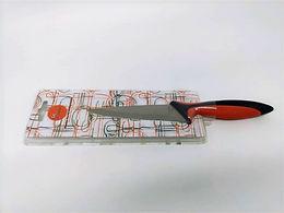 Utility knife - devotion