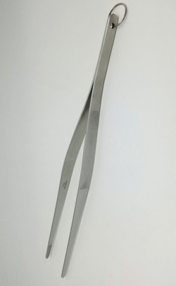 Stainless steel Steal Pincer