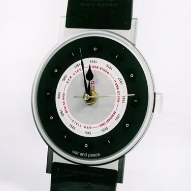 Desktop Watch Design 10
