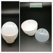 Microwave Egg Poacher Boiler