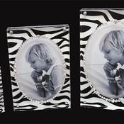 Photo Frame 2R, 3R, 4R