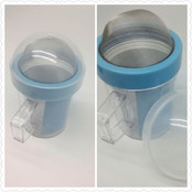 Flour Sifter - Small