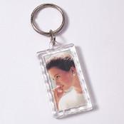 Acrylic keychain 95437.JPG