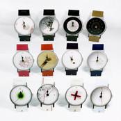 Overview of Desktop Watch