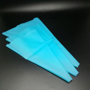 TPU Icing Bag