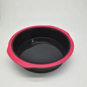 Silicone Baking Pan