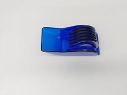 6-blade cutter