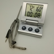 Digital Display Thermometer