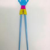 Children Chopsticks with Moscat