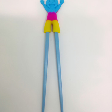 Children Chopsticks with Moscat
