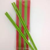 100% Melamine Chinese Chopsticks