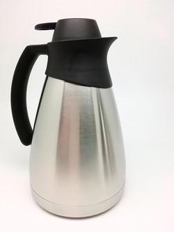 Bestseller - Water flask