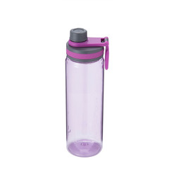 750 ml water bottle