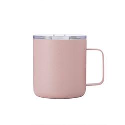 Thermos Mug (Pink)