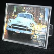 Magnetic Mini Frame Front
