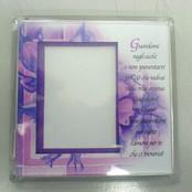 Square Magnetic Mini Frame