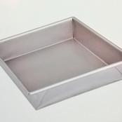 Square Bake Pan