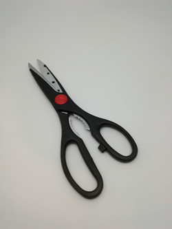 Multi-purpose Kitchen scissors