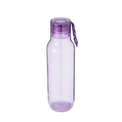 670 ml water bottle