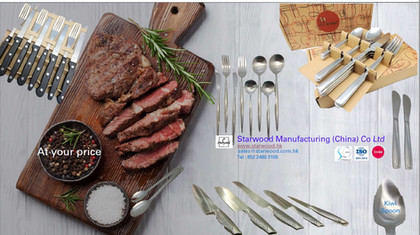 Cutlery - photo.jpg