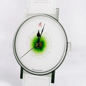 Desktop Watch Design 1