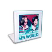 Seaworld Frames
