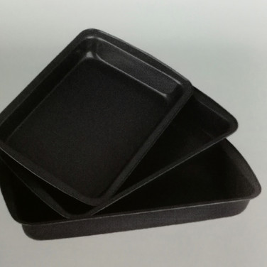 Roaster Pan Set