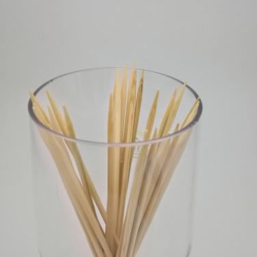 8cm Cocktail Sticks