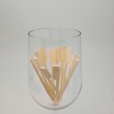 9cm Cocktail Sticks