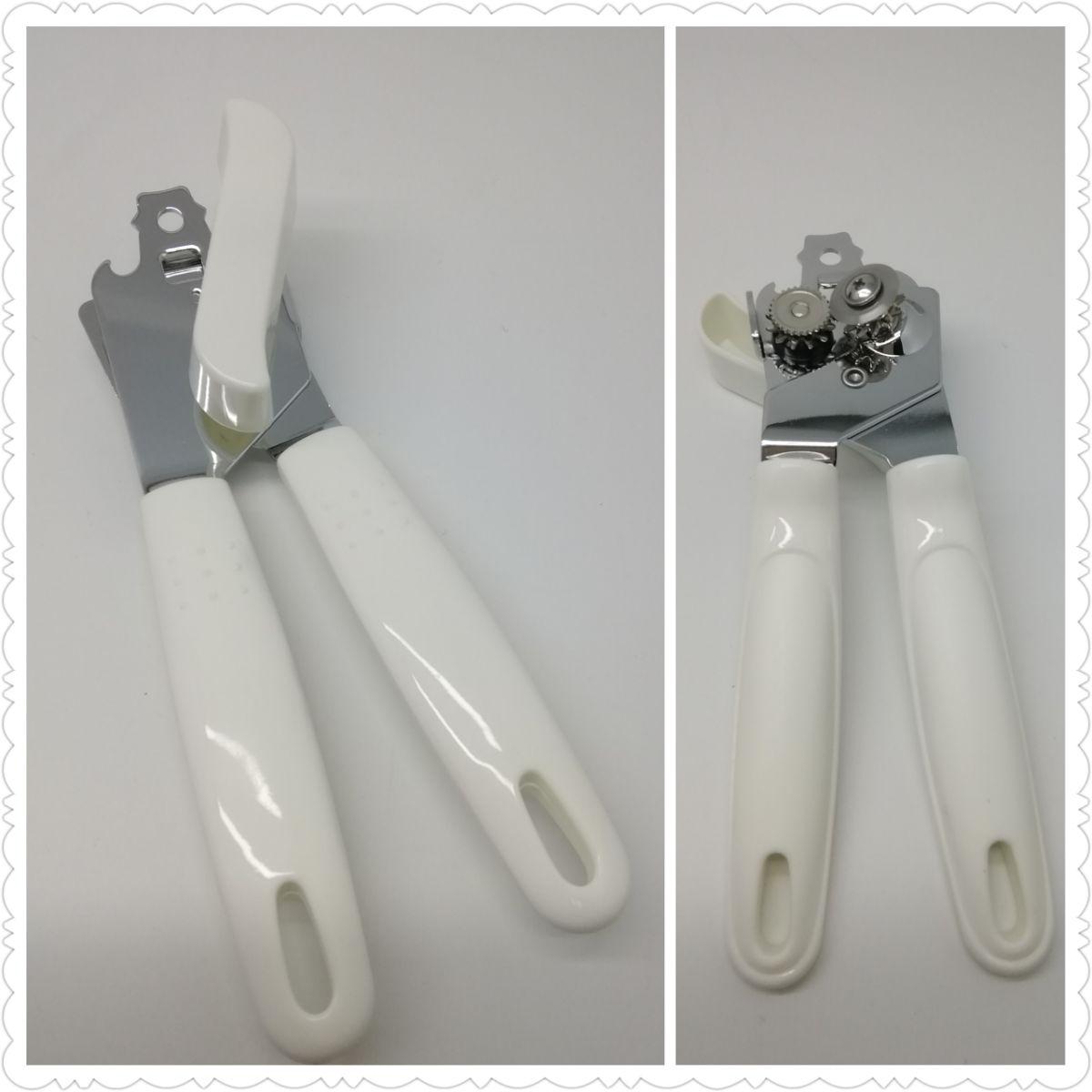 Multi-function opener -5
