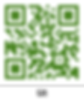 gift.qr.png