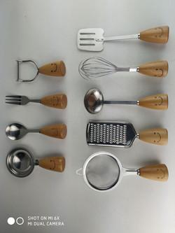 mini kitchen gadgets