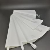 Cotton & EVA Coating Icing Bags