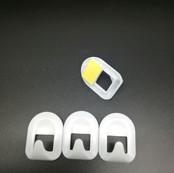 Adhesive Hooks