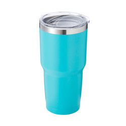 24 oz Coffee Mug (ON SALE)