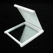 Mini Compact Mirror