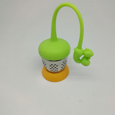 Tea Infuser Strainer