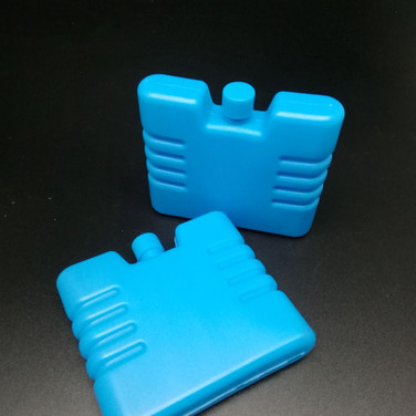 Ice Pack Set of 2