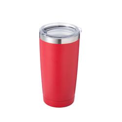 Coffee mug (ON SALE)