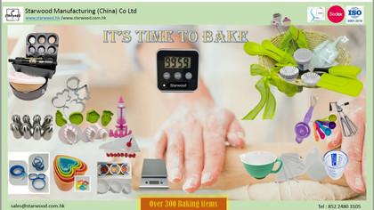 Baking - photo.jpg