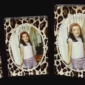 Photo Frames 2R, 3R, 4R