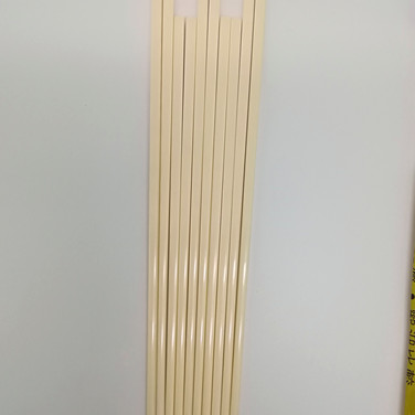 100% Melamine Chinese Chopsticks