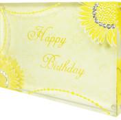 Photo Frame - Happy Birthday