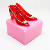 High Heel Collection in Box