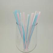 15cm Cake Pop Sticks