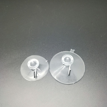 Suction Hooks
