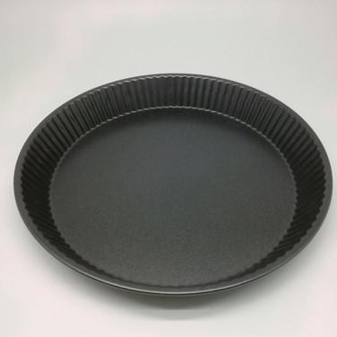 Baking Pan - Tart