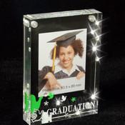 Best Gift for Graduation