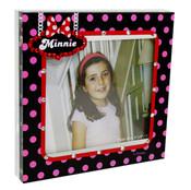 Minnie Frame