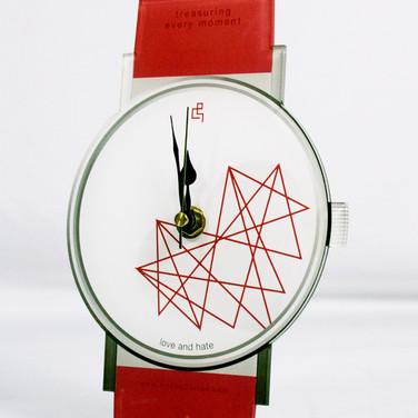 Desktop Watch Design 12